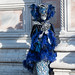 "2016_02_3-6_Carnaval_Venise-833 • <a style=""font-size:0.8em;"" href=""http://www.flickr.com/photos/100070713@N08/24646441550/"" target=""_blank"">View on Flickr</a>"