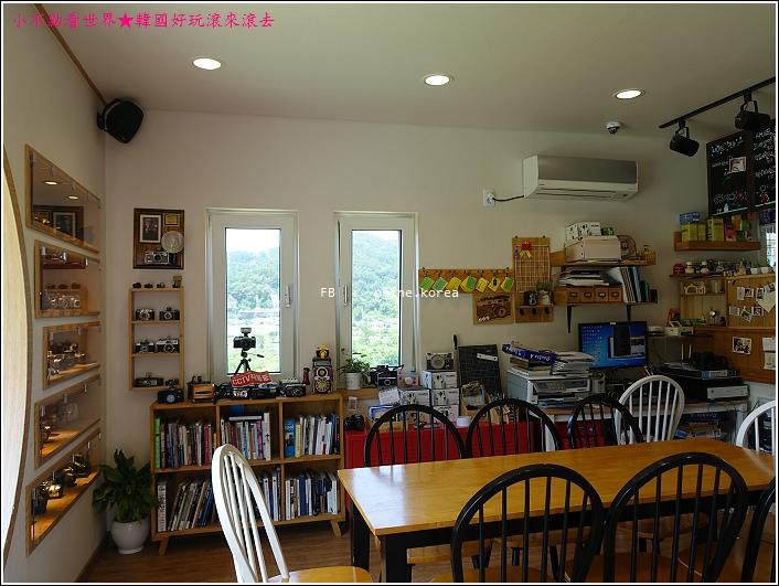 照相機咖啡館 (13).JPG