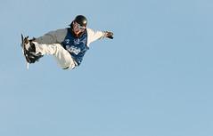 2R7U8461 (peter.guyan) Tags: snow oslo norway canon snowboard xgames superpipe winterxgames eos1dmkiii vinterpark