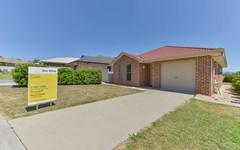 16A Karenvar Avenue, Calala NSW