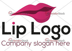 Lip logo (vndorstock) Tags: blue orange hot green art beauty female illustration circle children logo design daylight artwork panel graphic bright artistic feminine background icon file dental fresh clip beam clean clear business company health generator heat clipart growing concept care clinic dentist brand generation heating dentistry alternative childish fully checkup alternator eps inverter