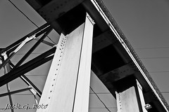 2O1A3463 (JACKGFOTOLA) Tags: monochrome cali canon photography la losangeles los angeles westcoast 6thst laskyline laphotography