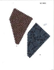 20160203123931_00149 (BentleyCravats) Tags: silk 1800 kc woven