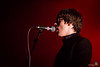 The Strypes - Olympia Theatre - www.brianmulligan.me for Thin Air Magazine_-15
