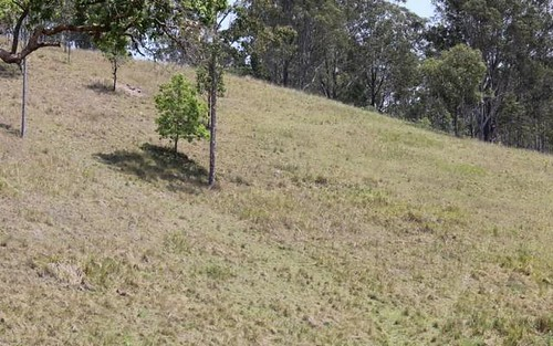 Lot 1 Clarence Way, Bonalbo NSW