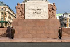Riga Day 3 (1) (Duke.Box) Tags: nikon latvia riga lettland nikond700 nikon2470mmf28 oliverutesch