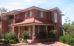 1/9 Weir Crescent, Lurnea NSW