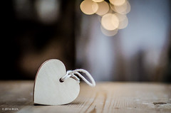 Wooden Heart! (BGDL) Tags: wood kitchen heart bokeh curves week30 week38 niftyfifty 7daysofshooting texturetuesday nikond7000 bgdl afsnikkor50mm118g lightroomcc 52in2016challenge