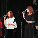 "Forester Sisters singing at Fort Payne • <a style=""font-size:0.8em;"" href=""http://www.flickr.com/photos/91322999@N07/24750364444/"" target=""_blank"">View on Flickr</a>"