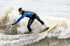 P2091235-Edit (Brian Wadie Photographer) Tags: pier surfing bournemouth standup bodyboard
