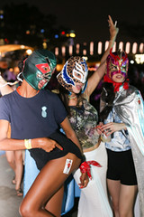 Laneway Festival Jan 2016 (Super LOCO Singapore) Tags: singapore tacos meadows loco super laneway lucha fetsival luchaloco