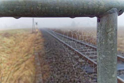 Nebenbahn