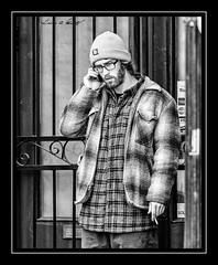 W_DSC_0944 (george.pandoff) Tags: winter blackandwhite utah blackwhite ogden 25thstreet