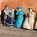 """2016_02_3-6_Carnaval_Venise-707 • <a style=""""font-size:0.8em;"""" href=""""http://www.flickr.com/photos/100070713@N08/24914679996/"""" target=""""_blank"""">View on Flickr</a>"""