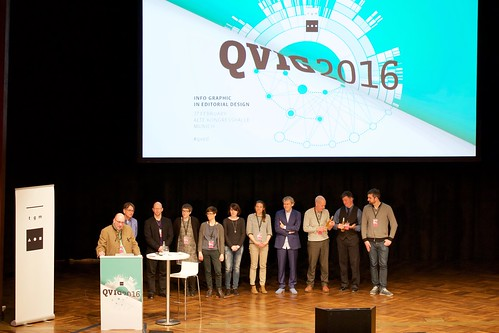 QVIG 2016