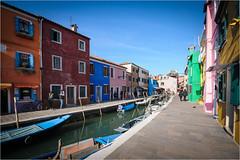 141101 burano 600 (# andrea mometti   photographia) Tags: venezia colori burano merletti