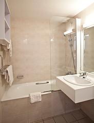 galery-le-bosquet-bandol-residence-tourisme-hotel-13