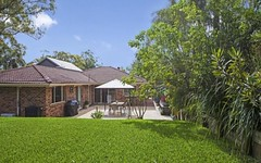 11 Wards Hill Road, Killcare Heights NSW