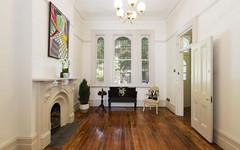 266 Chalmers Street, Redfern NSW