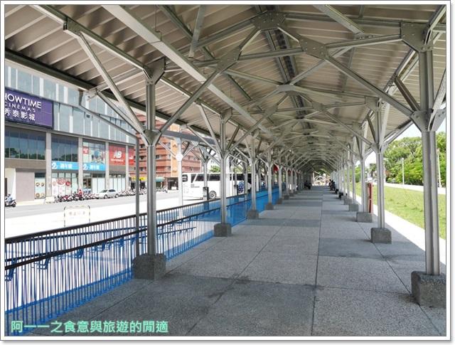台東旅遊.景點.海洋驛站.鐵道藝術村.霍爾移動城堡.台東轉運站image039