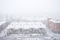 _APB2622 (2) (plazaberribaranain) Tags: nikon nieve baraain invierno agustin navarre elurra navarra nafarroa negua d7200 agustinpea nikond7200 plazaberri plazaberriinfo