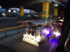 063 (renan_sityar) Tags: city metro manila jeepney muntinlupa alabang