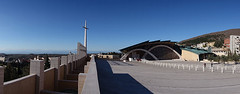"""san_giovanni_rotondo_panorama • <a style=""""font-size:0.8em;"""" href=""""http://www.flickr.com/photos/137809870@N02/25126804690/"""" target=""""_blank"""">View on Flickr</a>"""