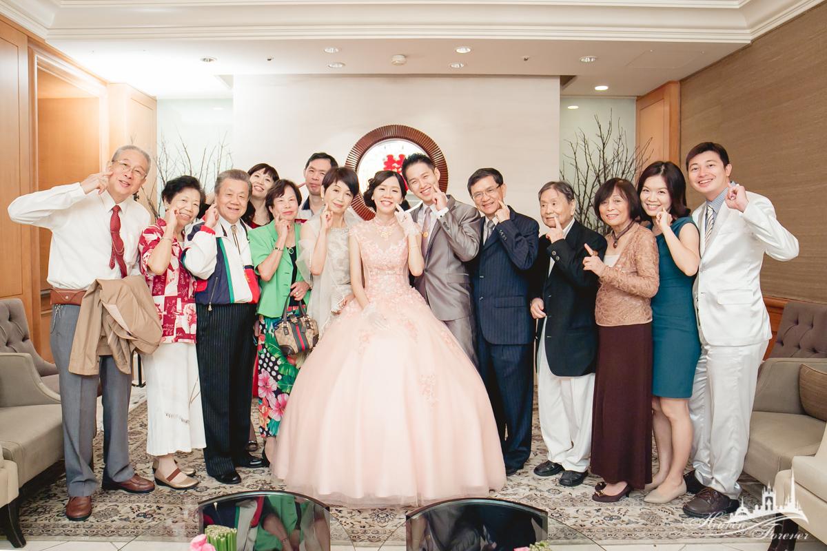 婚禮記錄@西華飯店_0050.jpg