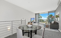 44/24 Walker St, Rhodes NSW