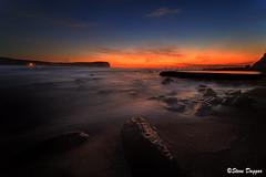 0S1A2709enthuse (Steve Daggar) Tags: ocean seascape beach sunrise centralcoast gosford oceanpool macmastersbeach