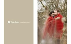 fotografia-slubna-swietliste-romantyczny-plener-zakochani