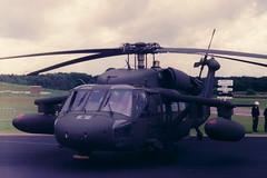 POL / Petrol  Oil  Lubrications (RNLAF: Royal Netherlands Airforce) And....... Other forces ;-) (Roger Hele) Tags: europe bowser cobra nederland thenetherlands airshow f16 bunker badge 1991 1992 jaguar blackhawk patch airforce chinook bae tornado usaf uh rs bt tanker cr raf nato wr logistics bitburg usarmy pol fueltruck daf f111 otan f15eagle f4phantom kc135 j142 luchtmacht photoscan f16a rnlaf ramstein fightingfalcon royalnetherlandsairforce a10a p3corion royalnetherlandsnavy usafe j206 j201 j365 j213 f16b xservice fuerzaaereavenezolana j202 d8311 f34fuel petroloillubrications gilzerijenairbase