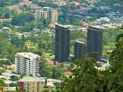 Campestre (es4u) Tags: urban landscape cityscape panoramica elsalvador sansalvador santatecla