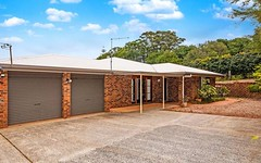 38 Ryces Drive, Clunes NSW