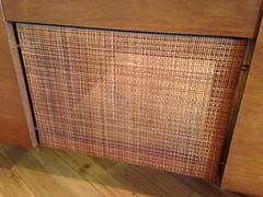 (jimn) Tags: desk furniture walnut dunbar midcentury rosewood edwardwormley