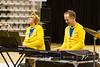2016-03-19 CGN_Finals 066 (harpedavidszoetermeer) Tags: netherlands percussion nederland finals nl hip flevoland almere 2016 cgn hejhej indoorpercussion harpedavids