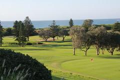 Awesome views (bobmendo) Tags: golf monavale svga monavalegolfclub sydneyvets sydneyveteransgolfassociation autumn2016