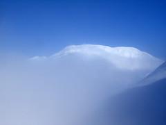 Vercors en hiver... (Jacques Rochet) Tags: montagne alpes hiver neige nuages mtorologie