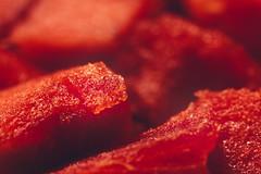 Fresh (TeraFc) Tags: macro fruit nikon focus dof bokeh depthoffield watermelon tamron 90mm amateur macrophotography tamron90mmf28 d7200 nikond7200