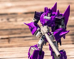 Decepticon Cyclonus (Vimlossus) Tags: toy robot transformers decepticon cyclonus