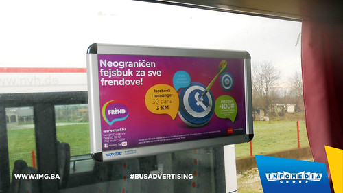 Info Media Group - BUS  Indoor Advertising, 03-2016 (8)