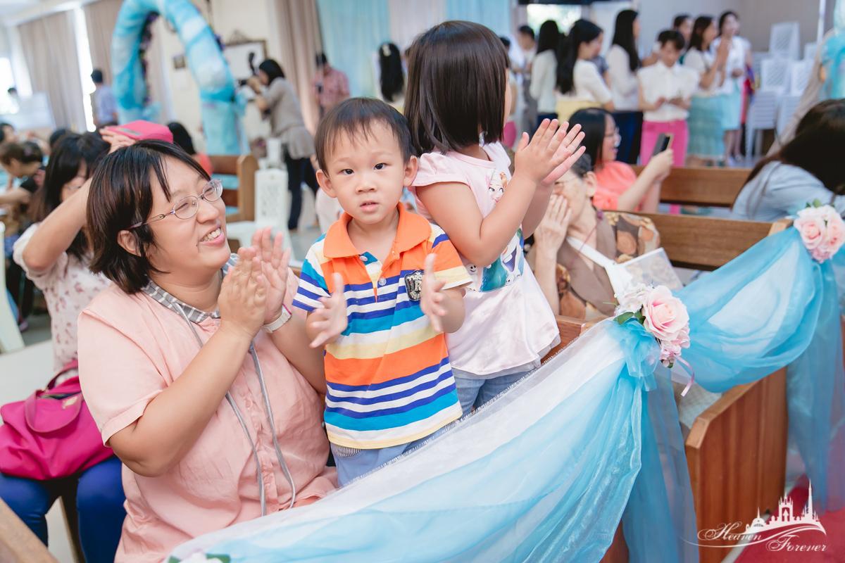 婚禮記錄@主大明教會_0014.jpg