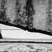 096/366 - Bewegungsunschärfe / Motion blur
