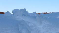 IMG_9522 (formobiles.info) Tags: panorama strada tetto neve bianca sole montagna sci paradiso terrazzo pordenone calda panna cioccolata piancavallo aviano bellissimo pieno soffice cumulo innevata cumuli pulita spiovente lucernari nevischio instagram