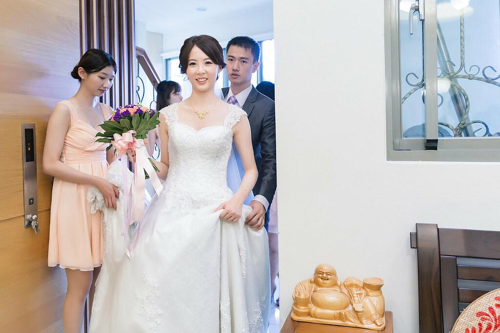 034台中婚攝