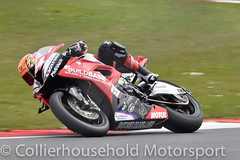 BSB - R1 (8) Lee Jackson (Collierhousehold_Motorsport) Tags: honda silverstone bmw yamaha suzuki ducati kawasaki mce bsb superbikes britishsuperbikes sbk msvr mceinsurance