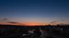 Plaza Sunrise 3.17.16 (Kevin VanEmburgh Photography) Tags: plaza sunrise landscape nikon kansascity kc kcmo firstlight