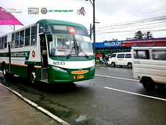 """Ineng"" fighter (PBF-Dark Tohka 7070) Tags: bus buses sr bti pbf busspotting manualtransmission northluzon centralluzon baliwagtransit baliwagtransitinc philippinebus bitp busesinthephilippines nonairconditioned philippinebuses ordinaryfare northluzonbuses santarosamotorworks provincialoperation santarosamotorworksinc srmwi daewoobs106 ordinaryfarebus bs106 leafspringsuspension pl5um52 srmw pl5um pinoybusfanatic nonairconditionedbus pl5um52hd pl5um52hdck 3x2seatingconfiguration northluzonoperation bs106cityliner nonairconditionedprovincialoperation nonairconditionedprovincialbus solidpinoybusfanatic daewoobs106cityliner centralluzonbus 59seatingcapacity busno8933"