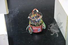 Gara1_robot_019