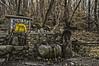 HDR_Funtanin_dar_Remitur (NickAlbe) Tags: wood water stone stairs forest ticino sete stop scala acqua pietra fontana bosco sasso stanco